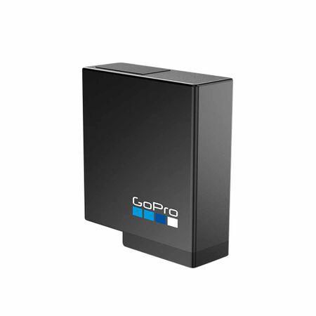 bateria-recargable-go-pro-hero-5
