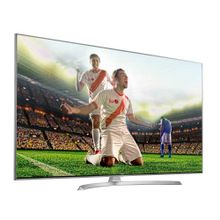 televisor-lg-led-55-suhd-smart-tv-55uj7500