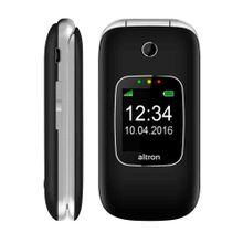 altron-celular-wo-241