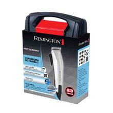 kit-corta-pelo-remington-23-piezas-hc5120