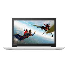 notebook-lenovo-320-15ast-amd-a6-2tb