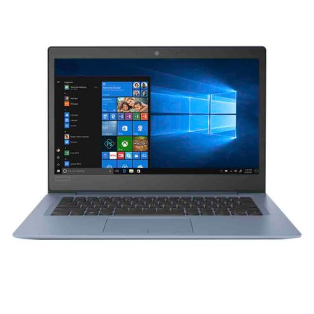 notebook-lenovo-note-120s-14iap-intel-celeron-32gb
