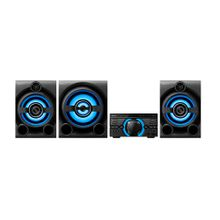 minicomponente-sony-mhc-m80d-negro