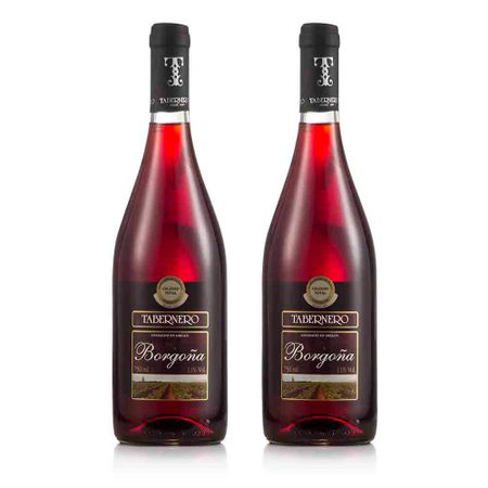 vino-tabernero-borgona-botella-750ml-paquete-2un