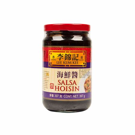 salsa-hoisin-lee-kum-kee-frasco-397g