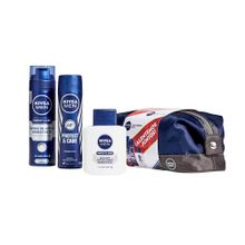 neceser-nivea-men-espuma-de-afeitar-frasco-200ml-antitranspirante-aerosol-frasco-150ml-balsamo-after-shave-frasco-100ml
