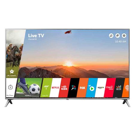 televisor-lg-led-86-uhd-smart-tv-4k-uk6570