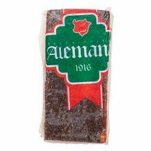 pastrami-de-cerdo-salchicheria-alemana