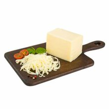 queso-espanol-la-campesina