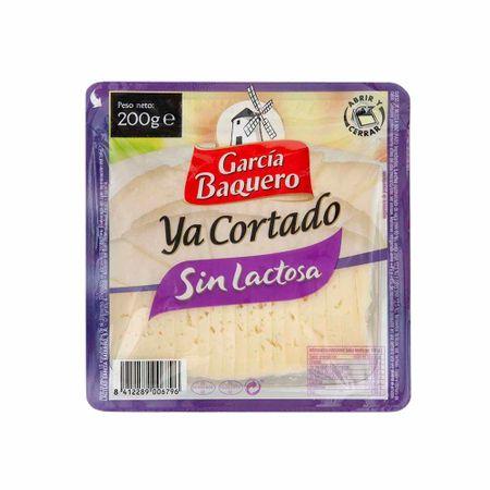 queso-sin-lactosa-garcia-baquero-paquete-200g