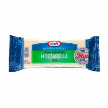 queso-chunk-low-moist-kraft-paquete-226g