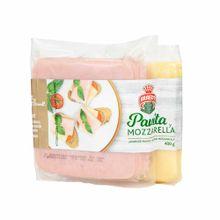 pack-jamon-de-pavita-queso-mozzarella-braedt-paquete-400g