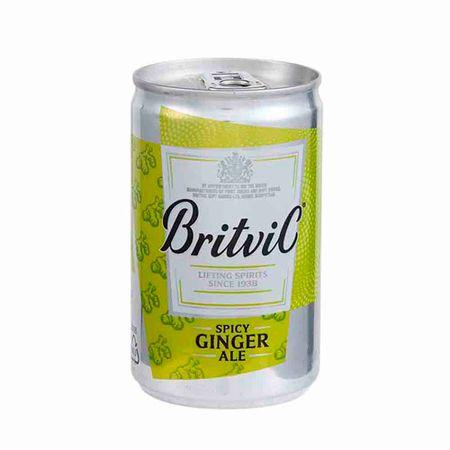 ginger-ale-britvic-lata-150ml