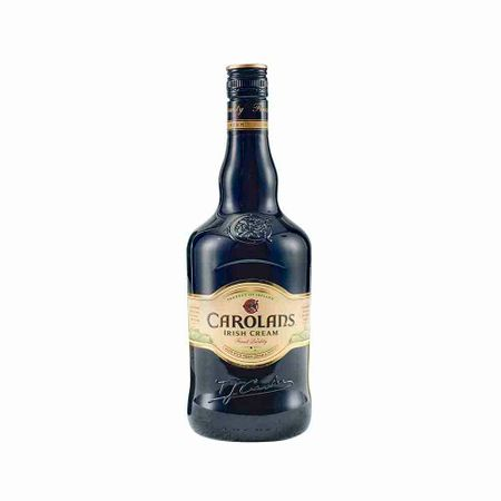 licor-carolans-irish-cream-botella-700ml