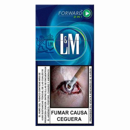 cigarrillo-lm-forward-blue-caja-10un