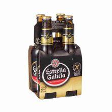 cerveza-estrella-galicia-sin-gluten-4pack-botella-330ml