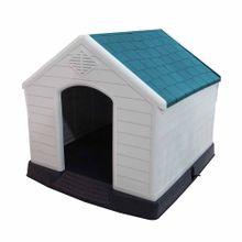 casa-para-perro-cool-pets-raza-pequeña