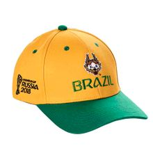 gorra-zabivaka-brazil