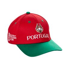 gorra-zabivaka-portugal