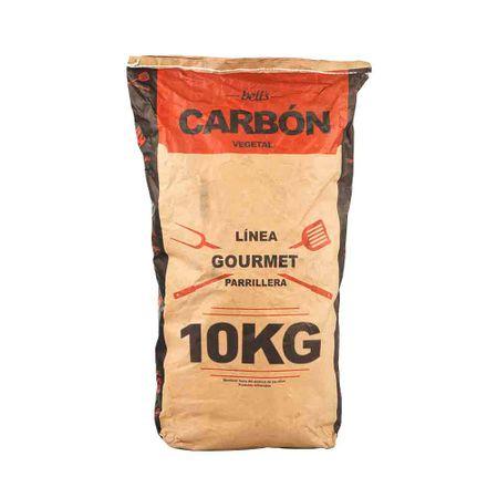 carbon-bells-bolsa-10kg