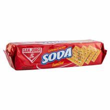 galletas-de-soda-san-jorge-bolsa-90g
