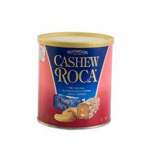 chocolate-almond-cashew-bolsa-284g