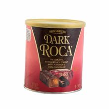 chocolate-dark-almond-bolsa-255g