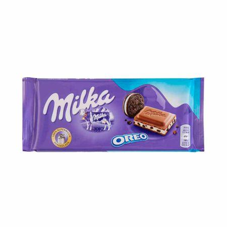 chocolate-milka-oreo-bolsa-100g