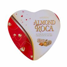 chocolate-almond-bolsa-220g
