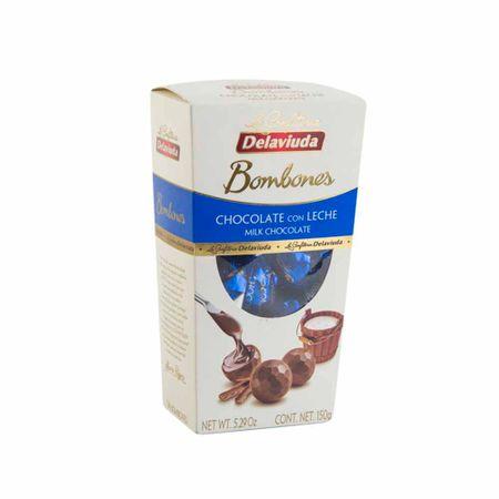 bombones-delaviuda-de-leche-bolsa-150g