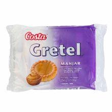 galletas-costa-gretel-de-manjar-paquete-6un