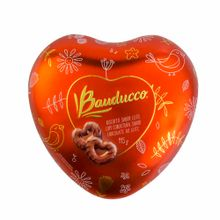 galletas-bauducco-chocolate-lata-115g