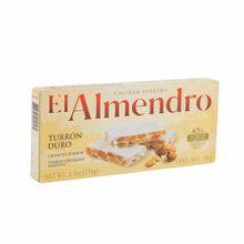 turron-blando-el-almendro-bolsa-150g