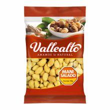 mani-salado-vallealto-bolsa-150g