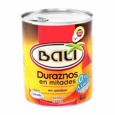 duraznos-en-mitades-bali-con-splenda-lata-810g