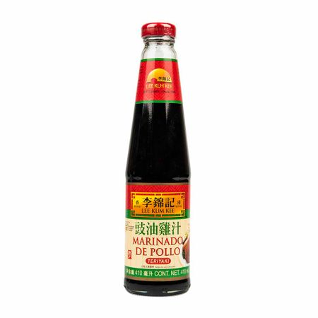 salsa-marina-de-pollo-lee-kum-kee-frasco-410ml
