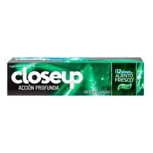 crema-dental-close-up-menthol-paradise-tubo-90g