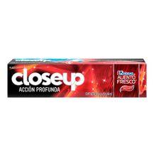 crema-dental-close-up-red-hot-tubo-90g