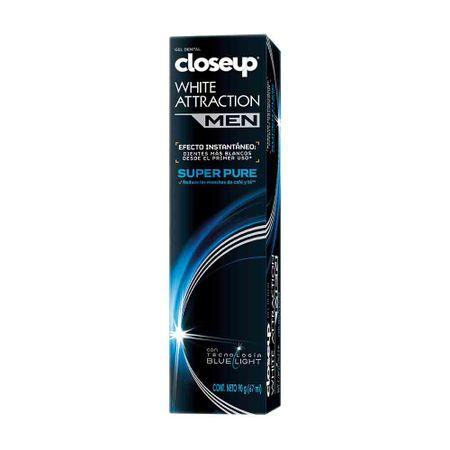 crema-dental-close-up-white-attraction-men-super-pure-tubo-90g