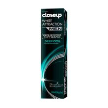crema-dental-close-up-white-attraction-men-deep-cool-tubo-90g