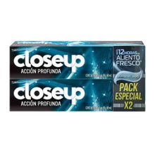 crema-dental-close-up-peppermint-drops-paquete-2un-tubo-90g