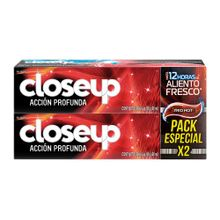 crema-dental-close-red-hot-paquete-2un-tubo-90g