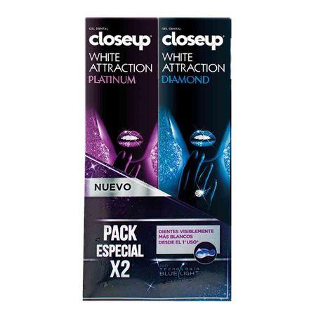 crema-dental-close-up-white-attraction-diamond-tubo-90g-pack
