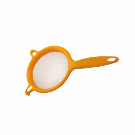 colador-14-cm-amarillo