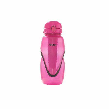 botella-deportiva-0.90-l-rosado