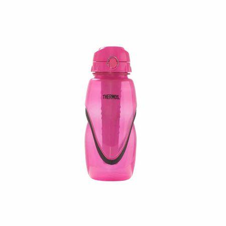 botella-deportiva-0.45-l-rosado
