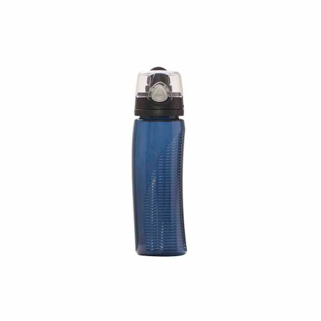 botella-0.71-l-azul-noche