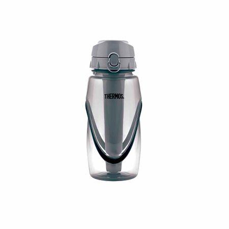 botella-deportiva-0.45-l-gris