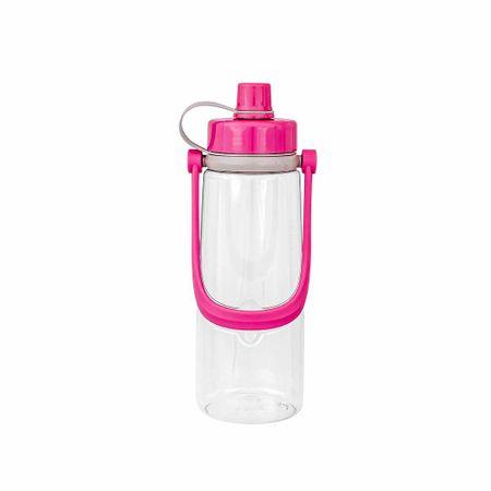 botella-1.70-l-transparente-con-tapa-color-surtido