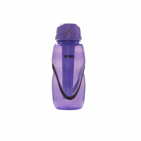 botella-deportiva-0.45-l-morado